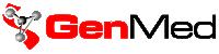 logo_genmed1